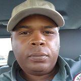 Bigg from Orangeburg   Man   41 years old   Leo