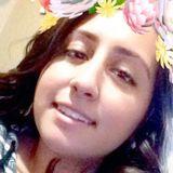 Ericka from Baldwin Park   Woman   22 years old   Leo