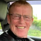 Chrisaldrbt from Wigan   Man   58 years old   Libra