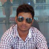 Ranga from Manalurpettai | Man | 30 years old | Taurus
