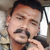 Duraisingh from Coimbatore   Man   29 years old   Aries