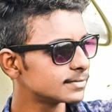 Siddhu from Pauni | Man | 18 years old | Libra