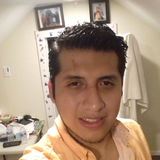Espejo from Asbury Park | Man | 27 years old | Capricorn