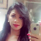 Soraya from Kuta   Woman   32 years old   Cancer