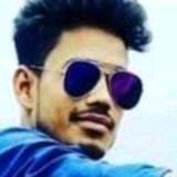 Rahul from Jhansi   Man   26 years old   Capricorn