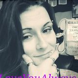 Rainbowchild from Fond du Lac | Woman | 32 years old | Libra