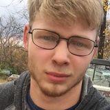 Corbin from Breckenridge | Man | 21 years old | Gemini
