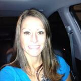 Phillipa from Troy   Woman   34 years old   Aquarius