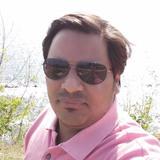 Koolpat from Rajapalaiyam | Man | 29 years old | Scorpio