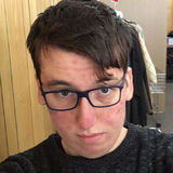 Jack from Toowoomba | Man | 22 years old | Aries