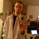 Shawn from New Fairfield | Man | 26 years old | Cancer