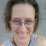Steph from Topeka | Woman | 39 years old | Gemini