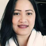 Apriljen from Ras Al Khaimah   Woman   43 years old   Taurus