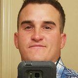 Jessejames from Fairbanks   Man   30 years old   Virgo