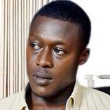 Mrken from Ghanaur | Man | 32 years old | Leo