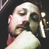 Urguardianangel from New Lenox | Man | 31 years old | Gemini