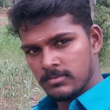 Crazyguyneedwm from Sayhat | Man | 34 years old | Pisces