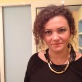 Gen from Barcelona | Woman | 33 years old | Aquarius