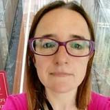 Yo from Algorta | Woman | 44 years old | Virgo