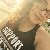 Kady from La Cygne | Woman | 20 years old | Leo