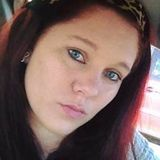 Sweethal from Muncy   Woman   33 years old   Pisces
