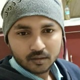 Riyaz from Dibrugarh | Man | 29 years old | Cancer