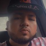 Ramses from Phoenix | Man | 19 years old | Virgo