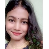 Rosi from Vishakhapatnam | Woman | 19 years old | Gemini