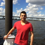 Chrid from Indian River Estates | Man | 33 years old | Cancer