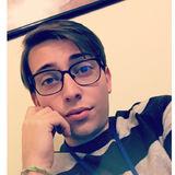 Nick from Stuart | Man | 27 years old | Sagittarius