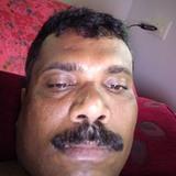Binu from Tiruvalla   Man   37 years old   Pisces