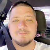 Davidmichaeld7 from Pine Bluff   Man   29 years old   Cancer