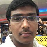 Sagar from Nizamabad   Man   28 years old   Aries