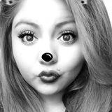 Leelee from Louisville | Woman | 21 years old | Taurus