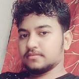 Vikramsinghjain from Nawada | Man | 22 years old | Aries