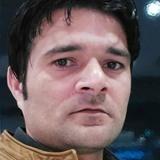 Bajwa from Benidorm | Man | 26 years old | Scorpio