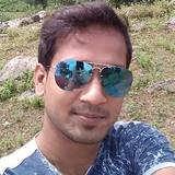 Rjranjan from Kharagpur | Man | 26 years old | Capricorn