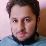 Khankrim7Dv from Jeddah   Man   27 years old   Aquarius