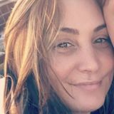 Lilou from Enghien-les-Bains | Woman | 42 years old | Capricorn