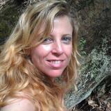 Luisa from Biloxi | Woman | 39 years old | Capricorn