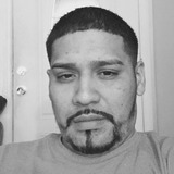 Jrlugo from Cleveland | Man | 37 years old | Sagittarius