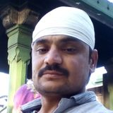 Bashitmaru from Dhandhuka | Man | 32 years old | Capricorn