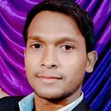 Rajkumar from Loni   Man   27 years old   Virgo