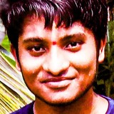 Shree from Peddapuram   Man   25 years old   Leo