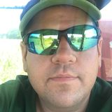 Mücke from Lippstadt | Man | 37 years old | Pisces