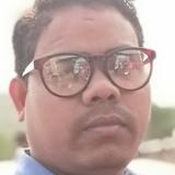 Sudam from Banapur | Man | 26 years old | Taurus