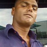 Prabhu from Kampung Baru Subang | Man | 30 years old | Cancer