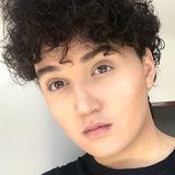 Danielucho from Köln | Man | 21 years old | Cancer
