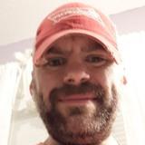 Jake from Johnson City | Man | 41 years old | Virgo