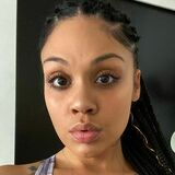 Sandra from Hellertown | Woman | 38 years old | Virgo